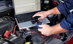 computerized-diagnostic-service