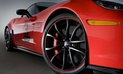red-cars-sport-cars-1920x1275-wallpaper_www-wall321-com_46